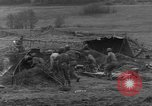 Image of United States 969th Field Artillery Luxembourg, 1944, second 28 stock footage video 65675042607