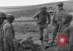 Image of United States 969th Field Artillery Luxembourg, 1944, second 32 stock footage video 65675042607