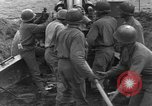 Image of United States 969th Field Artillery Luxembourg, 1944, second 43 stock footage video 65675042607