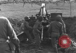Image of United States 969th Field Artillery Luxembourg, 1944, second 51 stock footage video 65675042607