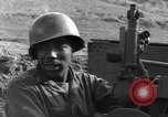 Image of United States 969th Field Artillery Luxembourg, 1944, second 53 stock footage video 65675042607