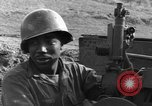 Image of United States 969th Field Artillery Luxembourg, 1944, second 54 stock footage video 65675042607
