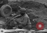 Image of United States 969th Field Artillery Luxembourg, 1944, second 55 stock footage video 65675042607