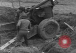 Image of United States 969th Field Artillery Luxembourg, 1944, second 58 stock footage video 65675042607
