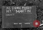 Image of United States 969th Field Artillery Luxembourg, 1944, second 2 stock footage video 65675042609