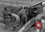 Image of United States 969th Field Artillery Luxembourg, 1944, second 13 stock footage video 65675042609
