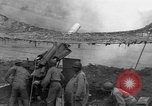 Image of United States 969th Field Artillery Luxembourg, 1944, second 24 stock footage video 65675042609