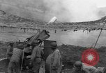 Image of United States 969th Field Artillery Luxembourg, 1944, second 25 stock footage video 65675042609