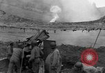 Image of United States 969th Field Artillery Luxembourg, 1944, second 26 stock footage video 65675042609