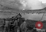 Image of United States 969th Field Artillery Luxembourg, 1944, second 27 stock footage video 65675042609