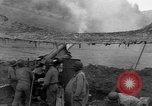 Image of United States 969th Field Artillery Luxembourg, 1944, second 28 stock footage video 65675042609