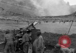 Image of United States 969th Field Artillery Luxembourg, 1944, second 29 stock footage video 65675042609