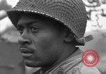 Image of United States 969th Field Artillery Luxembourg, 1944, second 45 stock footage video 65675042609