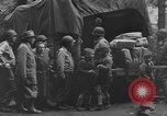 Image of German civilians Aachen Germany, 1945, second 34 stock footage video 65675042615