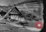 Image of German civilians in peacetime and during World War 2 Germany, 1945, second 30 stock footage video 65675042616