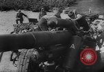 Image of German civilians in peacetime and during World War 2 Germany, 1945, second 33 stock footage video 65675042616