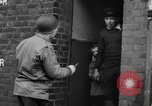Image of German civilians in peacetime and during World War 2 Germany, 1945, second 57 stock footage video 65675042616
