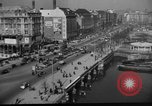 Image of reconstruction Hamburg Germany, 1949, second 14 stock footage video 65675042627