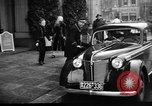 Image of reconstruction Hamburg Germany, 1949, second 23 stock footage video 65675042627
