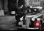 Image of reconstruction Hamburg Germany, 1949, second 24 stock footage video 65675042627