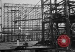 Image of reconstruction Hamburg Germany, 1949, second 43 stock footage video 65675042627