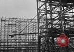 Image of reconstruction Hamburg Germany, 1949, second 44 stock footage video 65675042627