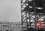 Image of reconstruction Hamburg Germany, 1949, second 45 stock footage video 65675042627