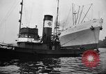Image of reconstruction Hamburg Germany, 1949, second 60 stock footage video 65675042627