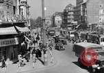 Image of reconstruction Germany, 1949, second 7 stock footage video 65675042628