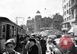 Image of reconstruction Germany, 1949, second 10 stock footage video 65675042628