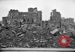 Image of reconstruction Germany, 1949, second 19 stock footage video 65675042628