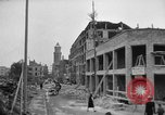 Image of reconstruction Germany, 1949, second 26 stock footage video 65675042628