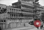 Image of reconstruction Germany, 1949, second 27 stock footage video 65675042628