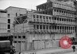 Image of reconstruction Germany, 1949, second 29 stock footage video 65675042628