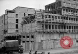 Image of reconstruction Germany, 1949, second 30 stock footage video 65675042628