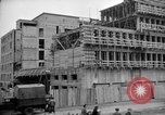 Image of reconstruction Germany, 1949, second 31 stock footage video 65675042628