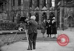 Image of reconstruction Germany, 1949, second 36 stock footage video 65675042628