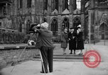 Image of reconstruction Germany, 1949, second 37 stock footage video 65675042628