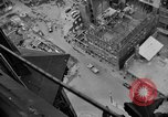Image of reconstruction Germany, 1949, second 46 stock footage video 65675042628