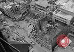 Image of reconstruction Germany, 1949, second 48 stock footage video 65675042628