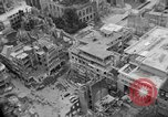 Image of reconstruction Germany, 1949, second 50 stock footage video 65675042628