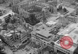 Image of reconstruction Germany, 1949, second 51 stock footage video 65675042628