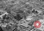 Image of reconstruction Germany, 1949, second 52 stock footage video 65675042628