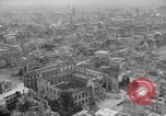 Image of reconstruction Germany, 1949, second 54 stock footage video 65675042628