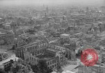 Image of reconstruction Germany, 1949, second 55 stock footage video 65675042628
