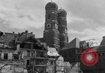 Image of reconstruction Germany, 1949, second 57 stock footage video 65675042628