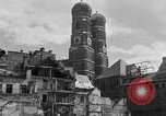 Image of reconstruction Germany, 1949, second 58 stock footage video 65675042628