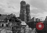 Image of reconstruction Germany, 1949, second 59 stock footage video 65675042628