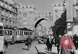 Image of reconstruction Germany, 1949, second 60 stock footage video 65675042628