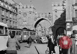 Image of reconstruction Germany, 1949, second 61 stock footage video 65675042628